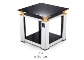 贵州金鼎方桌