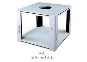 电暖炉价格