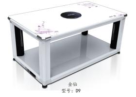 电暖桌供应商